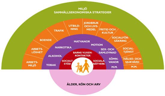 Definitioner Mal Ramverk Och Uppfoljningssystem For Miljorelaterad Halsa Folkhalsomyndigheten
