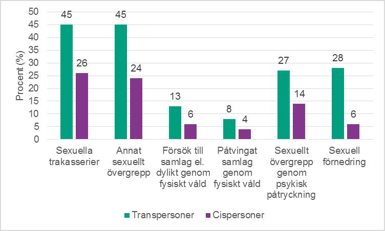 berättelser om påtvingad analsex mogen asiatisk MILF Porr